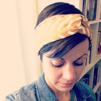 Courtney Laib | Social Profile