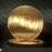 @BitCoinsCanada