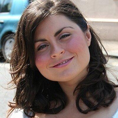Louise O'Neill | Social Profile
