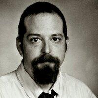 rik goldman | Social Profile
