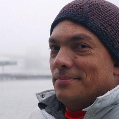 Juan Gonzalez | Social Profile