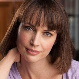 julieannemery