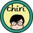 @chiripepper710