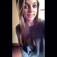 Maddie McCracken | Social Profile