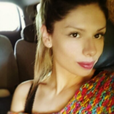 Cathy Millan del Río | Social Profile