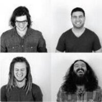 Ben Baxter Band | Social Profile