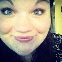Kacy Albright | Social Profile