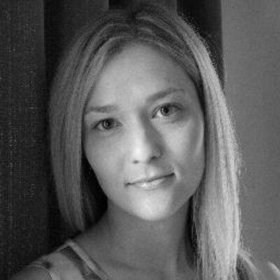 AnnetteS_ | Social Profile