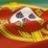 news_portugal
