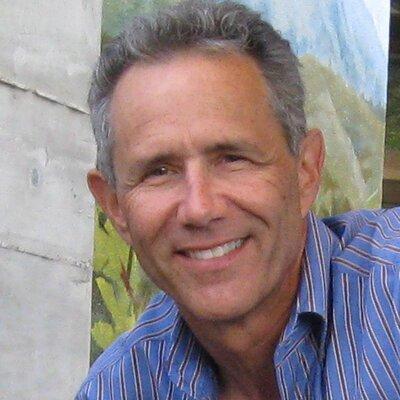 Steve Leveen | Social Profile