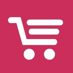 eCommerce Lounge Social Profile