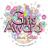 @GirlsAward