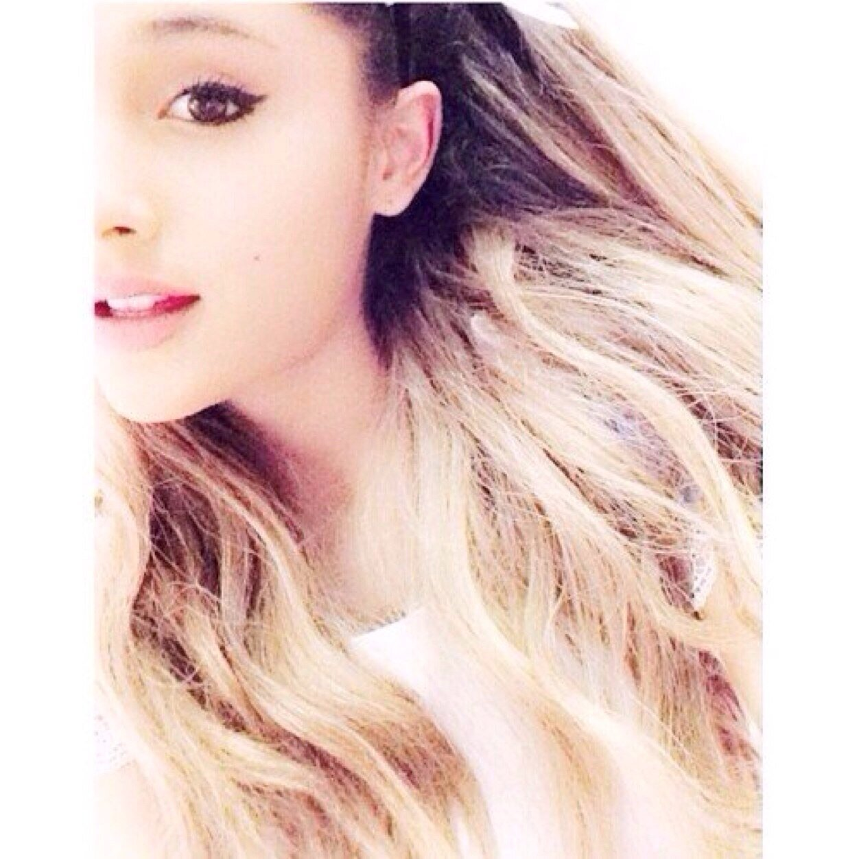 Ariana grande twitter shower mixtape download or stream it follow on twitter wyclef dj na added 04292013 by omizzle pop darling ariana grande was caught in a moment at voltagebd Gallery