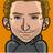 @SylvainVandewal