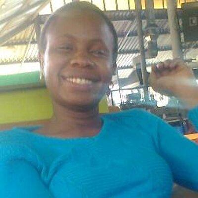 Jennifer Njoroge | Social Profile