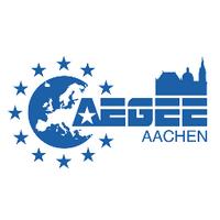 AEGEE_Aachen