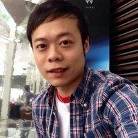 Hayden Lai | Social Profile