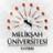 Avatar - Meliksah University