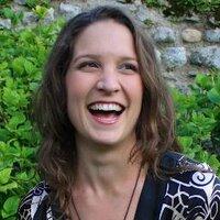 Suzanne Pinckney | Social Profile