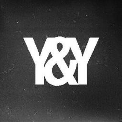 Yin&Yang | Social Profile