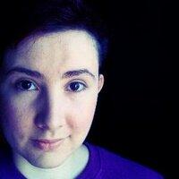 Lara Babitcheff | Social Profile