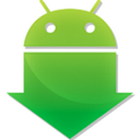 Descargar Android (@Descarandroid) Twitter