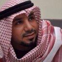 عبدالله العميري