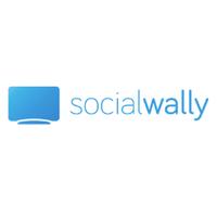 SocialWally | Social Profile