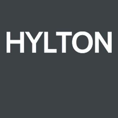 Hylton Motor Group