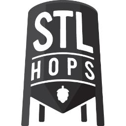STL Hops Social Profile