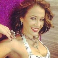 Luisa De los Rios | Social Profile