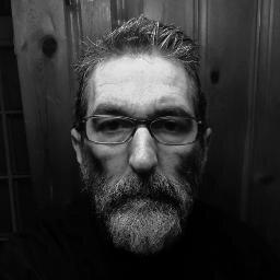 Steve Mockensturm | Social Profile
