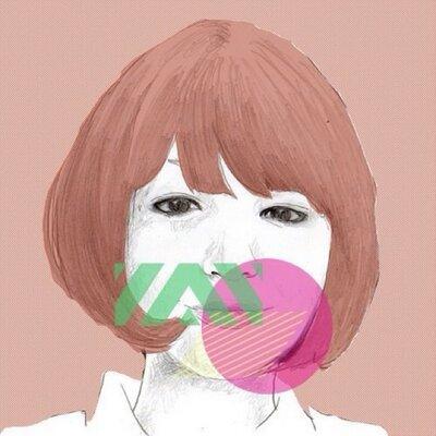 野江早杷子 | Social Profile