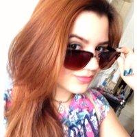 Daniella Baltar | Social Profile