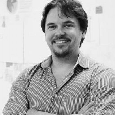 Ricardo Ruffo | Social Profile