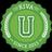 Kiva_U profile