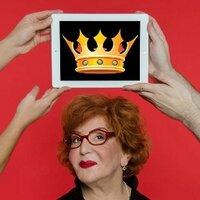 Sally Jessy Raphael | Social Profile