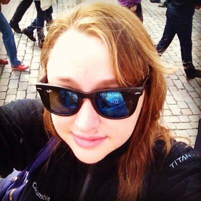 *lizy freudmann* | Social Profile