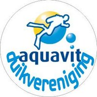 Aquavit_Duiken