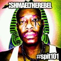 ishmaeltherebel | Social Profile
