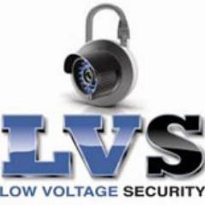 Cabling and Wiring for Security Low Voltage Systems