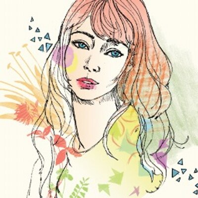 Erica Sharp | Social Profile