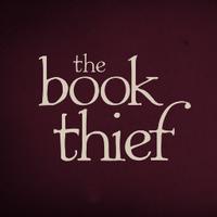 The Book Thief | Social Profile