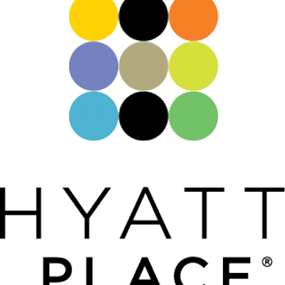 Hyatt Place MPLS