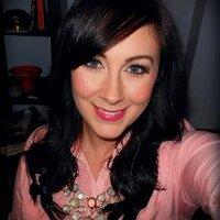 Sarah N | Social Profile