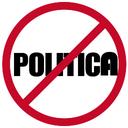 APOLITICO (@002Apolitico) Twitter
