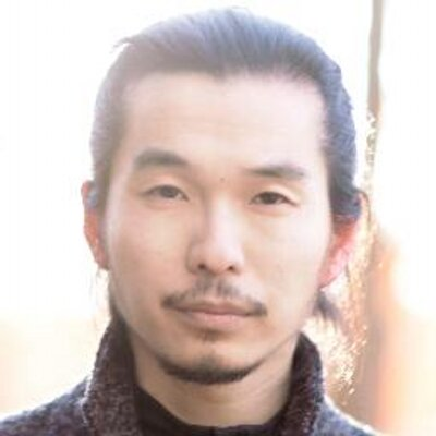 Jie-Song Zhang 张洁松 | Social Profile