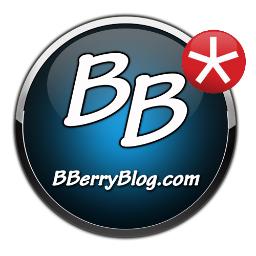 BBerryBlog.com Social Profile