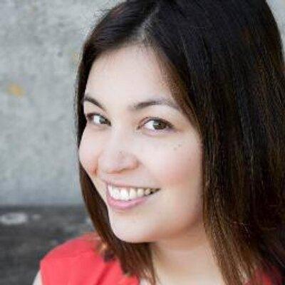 Karen Gaudette | Social Profile