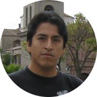 Gustavo Huarcaya | Social Profile